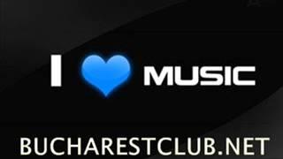 Vali Vijelie - Strainatate 2015 @ x & BucharestClub Net