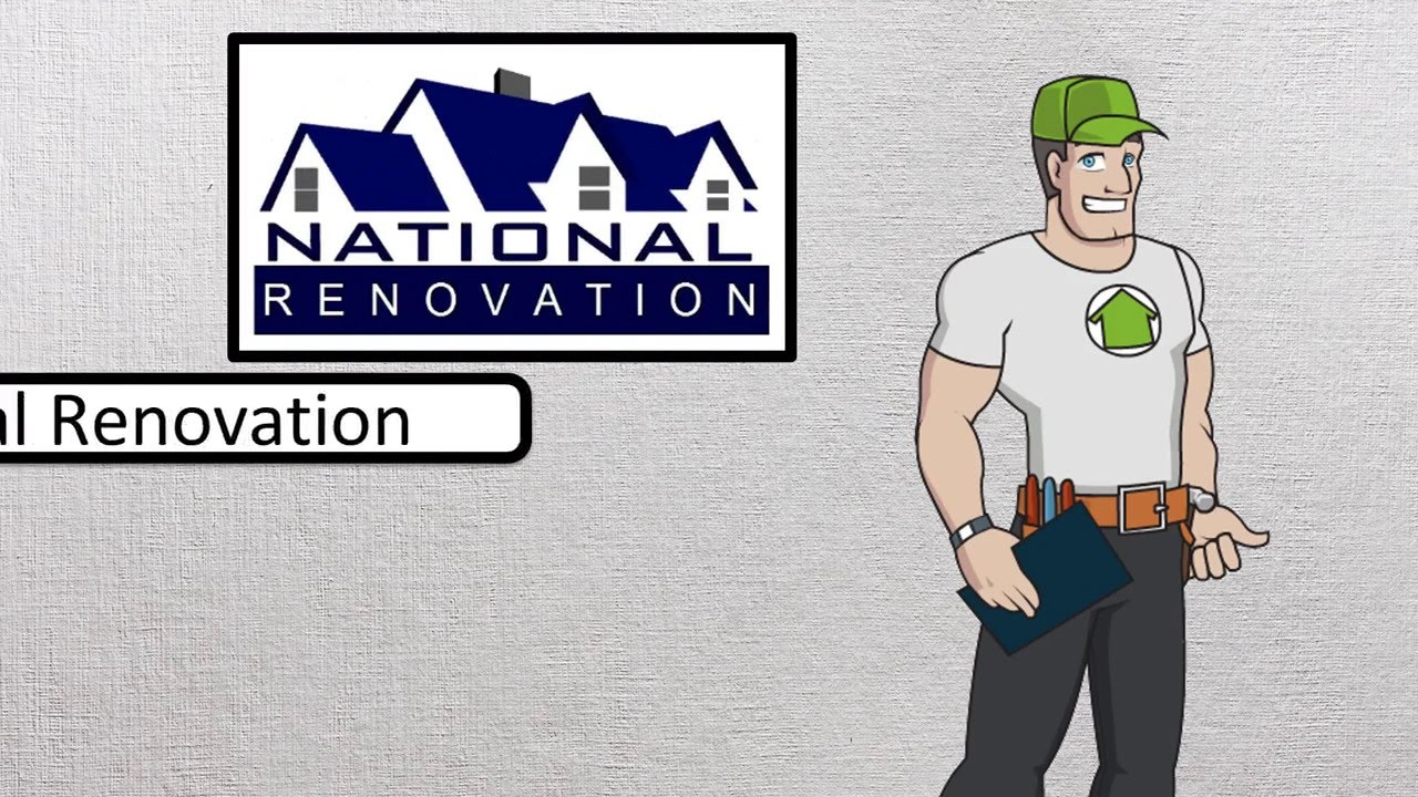 Dallas Home Remodeling Contractor National Renovation Kitchen And Bathroom Remodeling In Dallas