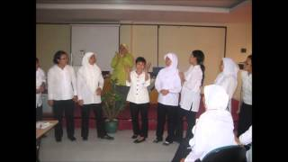 Akademi Kebidanan Pelita Ilmu PPS 2009