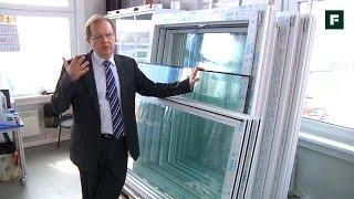 Безопасное окно – что это? Советы специалистов