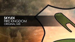 Skylex - Fire Kingdom