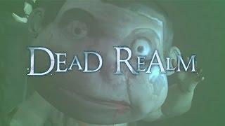 Dead Realm Indonesia Funny Moments - Guru Goblok, Gangbang