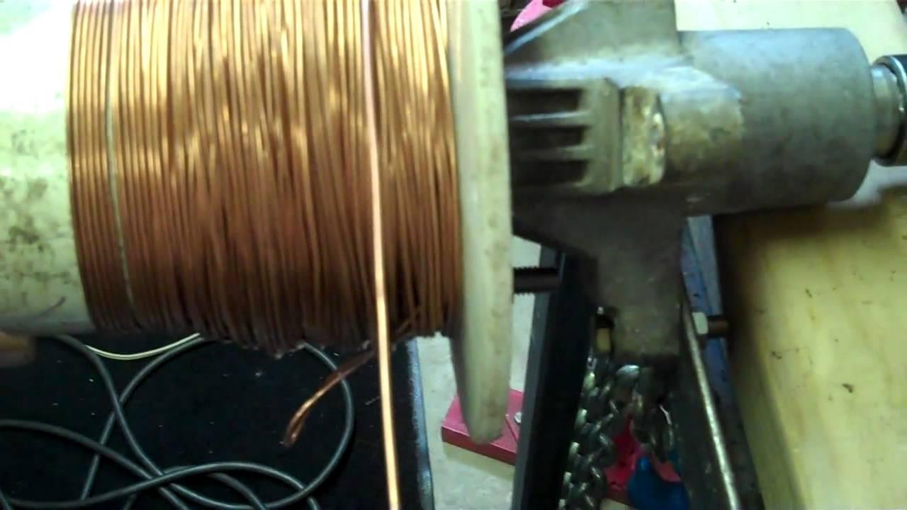 home depot striping machine