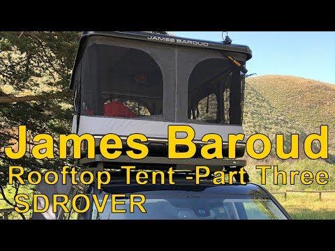 Cellule James Baroud Interieur Doovi