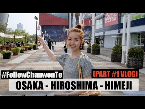 #ep39:-follow-chanwon-to-osaka---hiroshima---himeji-(part-#1-vlog)