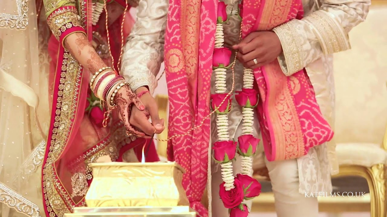 Image result for Gujarati Wedding