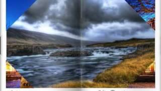 Isgaard - Iceland (2008)