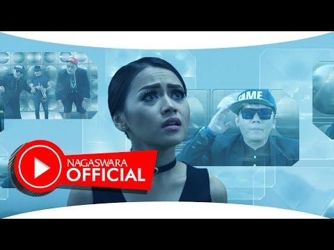 RPH Feat. Bening - Penuh Luka (Official Music Video NAGASWARA) #music