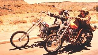 "Roger McGuinn - ""Ballad of Easy Rider"""