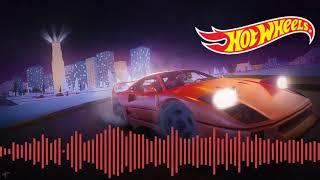 Roblox Vehicle Simulator Soundtrack - Hot Wheels Theme - 30 MIN VERSION!
