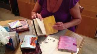 fall books and journals 2014