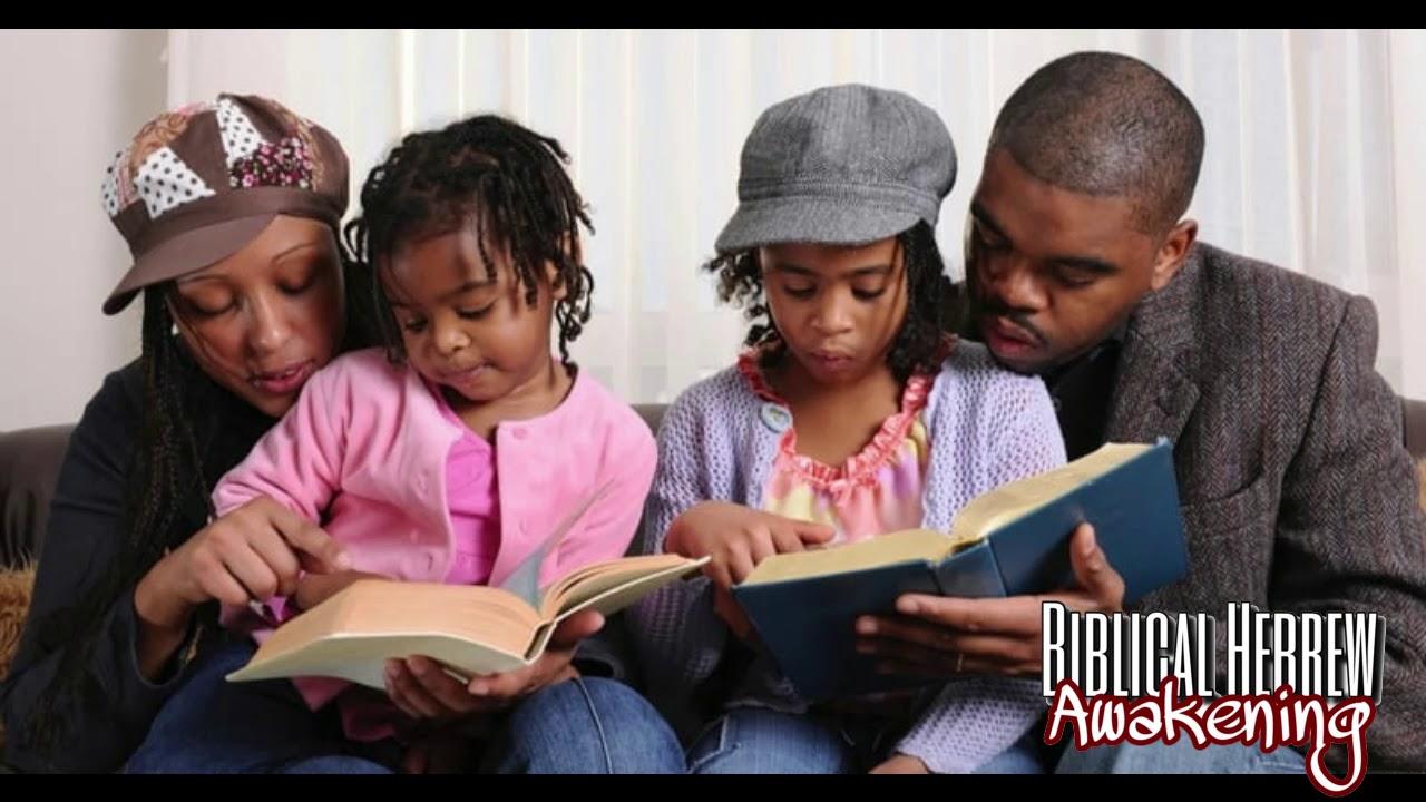 PSALMS 28: A BIBLICAL HEBREW READING