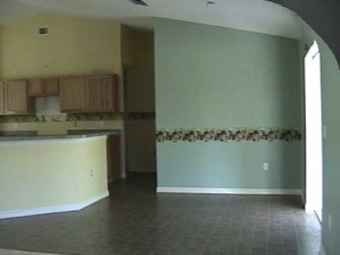 FLORIDA FORECLOSURE, ORLANDO AREA