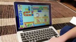 ABCmouse Review, How To Use It and How To Get It Free