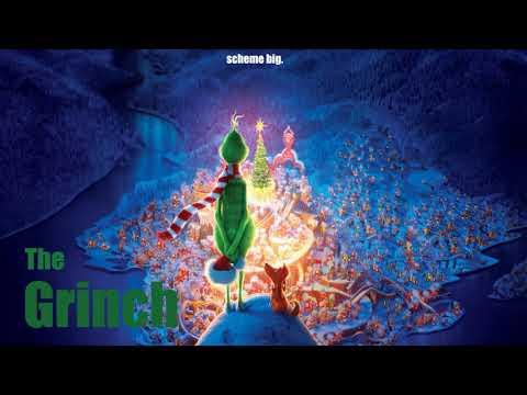 God Rest Ye Merry Gentlemen (Dr. Seuss' The Grinch OST)