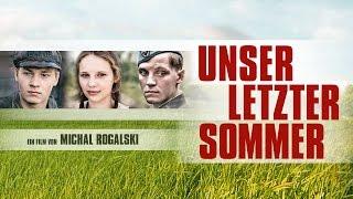 Unser Letzter Sommer Trailer Hd Youtube