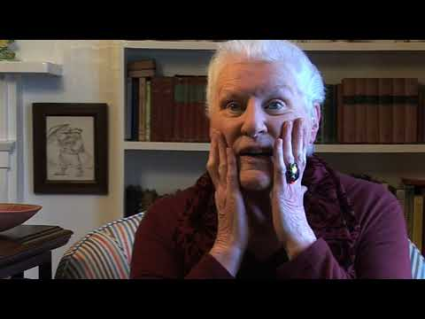 Diana Athill - The fuss over Norman Mailer's 'The Naked and the Dead' (49/77)