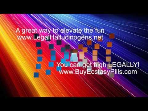 Legal Highs Finland