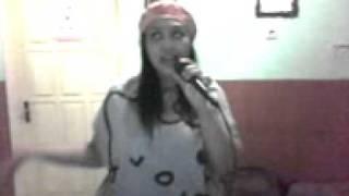 Miss Bey Sing Vengaboys-Shalala