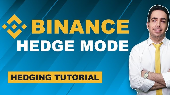 Hedging Bitcoin With Futures How To Protect Your Long Term Crypto Investments During A Downturn Youtube