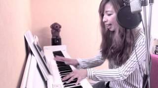 LISA - あなたに逢いたくて ~Missing You~