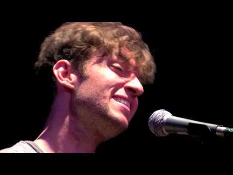 Matt Duke - Love You Anymore (1080p) - Cafe 939 - Boston, MA-4/27/11