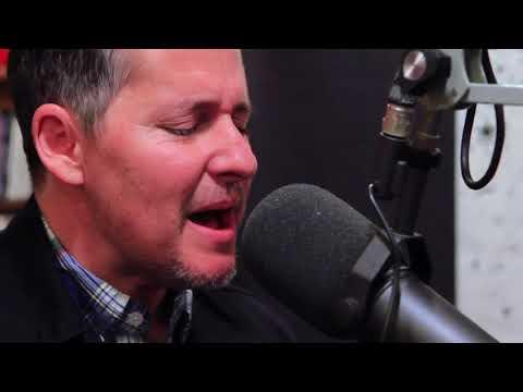 Josh Rouse - It's the Night Time - Live On Lightning 100