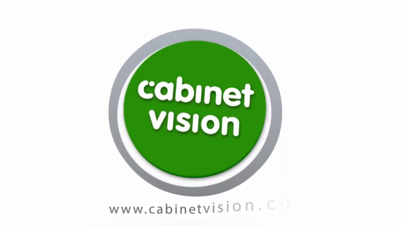 cabinet vision | the software solution for cabinet & joinery