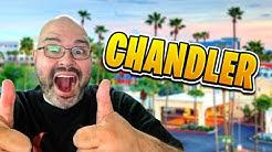 Chandler Arizona 🌵Chandler AZ 🌵Arizona Chandler 🌵real estate agent 🌵 2020