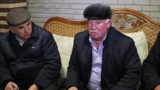 Ислам оператор карачаевская свадьба Аслан бла Диана 1