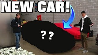 We Waited 2 YEARS For This Car... (We Bought 2!)