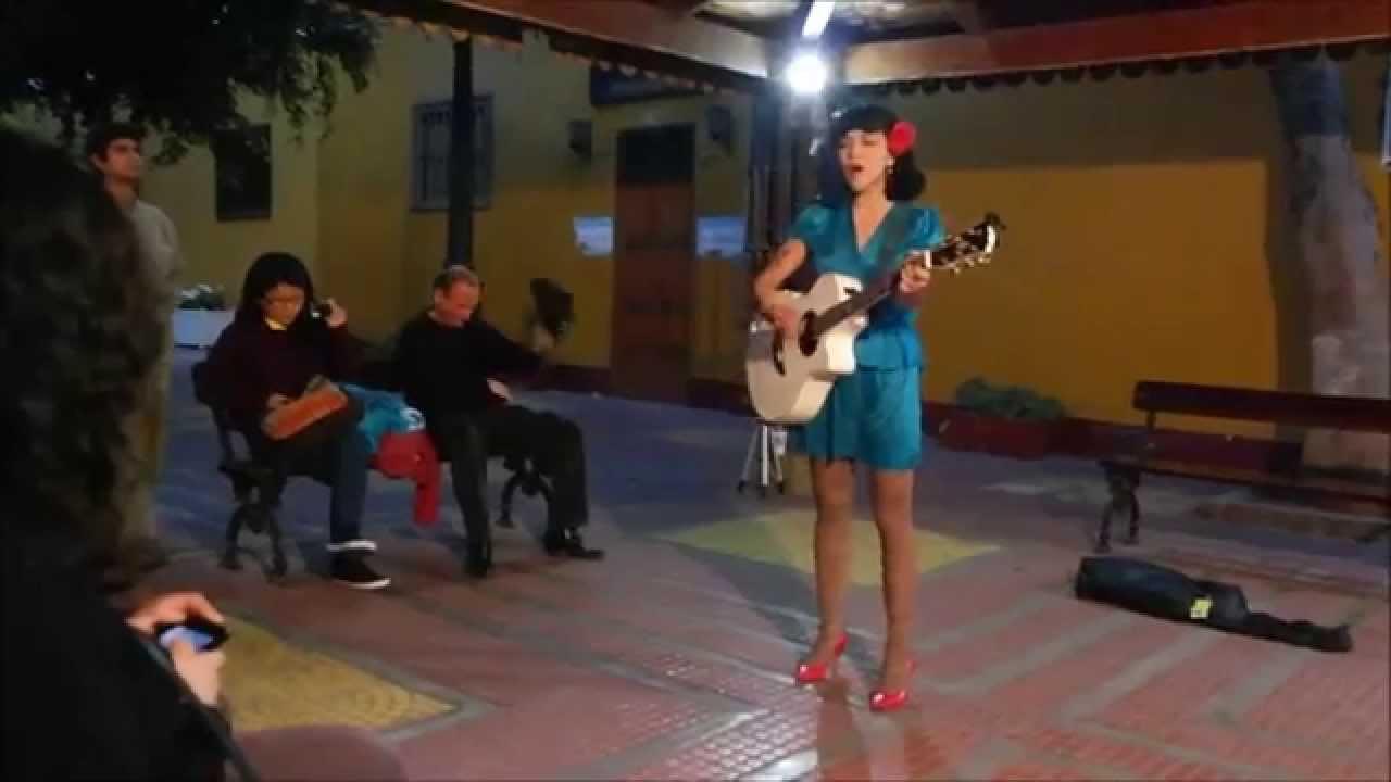 LETRA TORMENTO - Mon Laferte | Musica.com