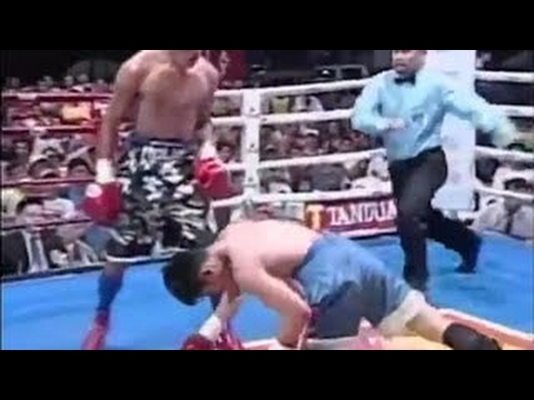 Froilan Saludar vs Remuel Obidos |WBO Asia Pacific Youth Flyweight title (TKO RD 1)
