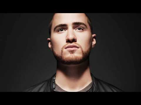 Mike Posner  Bow Chicka Wow Wow {HDHQ} {R&B}