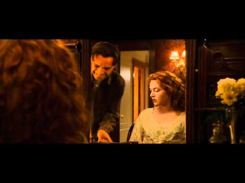 "Titanic 3D | ""Heart of the Ocean"" 