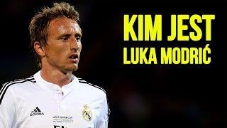 KIM JEST | Luka Modrić