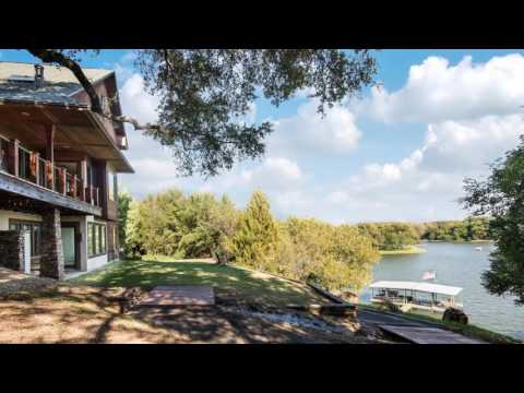 9511 Lechner Road | Fort Worth, TX, 76179 | Briggs Freeman Sotheby's International Realty