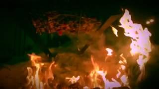 Убитым гореть Сеня Кайнов Seny Kaynov #SENYKAY
