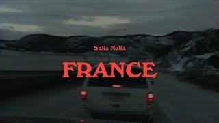 Safia Nolin - France (audio)