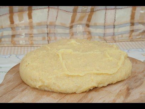 recette-traditionnelle-de-polenta-de-maïs