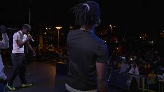 """New Official Music """"Validé"""" by Keno X Tiyou Prod By YUNGSPLIFF Directed By ICEVISI0N https://www.instagram.com/icevisi0n/?..."""