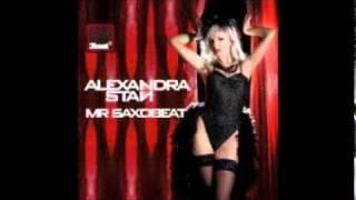 Alexandra Stan - Mr Saxobeat (Dyn@mix Dirty Remix)