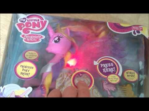 Дружба это Чудо купить игрушки hasbro shop ru - YouTube