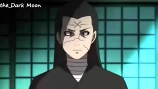 Naruto Shippuden 440 [El Pajaro Enjaulado] Amv
