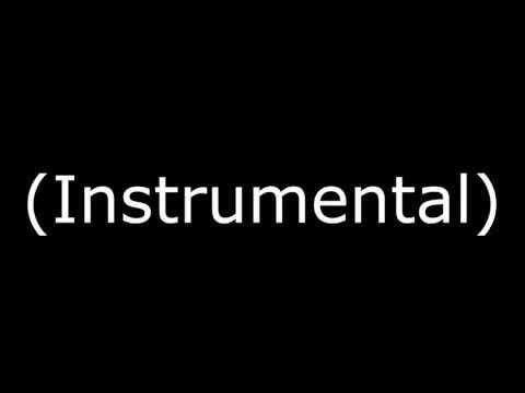 Helmet - Unsung [Lyrics] [HD]