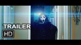 Scream 5 - Trailer (HD)