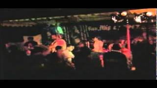 Hayahay Bar - Ragga de Mayo (Trop Dep and Enchi) 2003  5 of 5