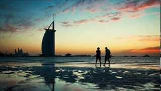 Guitamar - Pena Dorada / ℒℴνℯ♥ Dubai, UAE / - by Marsel Mihaylov ™