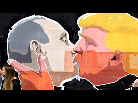 Flirten auf russisch youtube