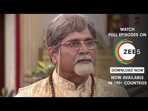 Aamar Durga - Indian Bangla Story - Epi 351 - Feb 28, 2017 - Zee Bangla TV Serial - Best Scene